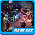 New THE Sims FREEPLAY™ Guides icon