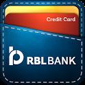 RBL MyCard icon