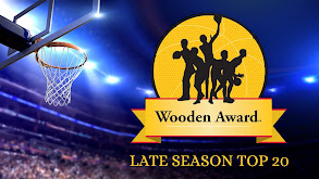 Wooden Award Late Season Top 20 thumbnail