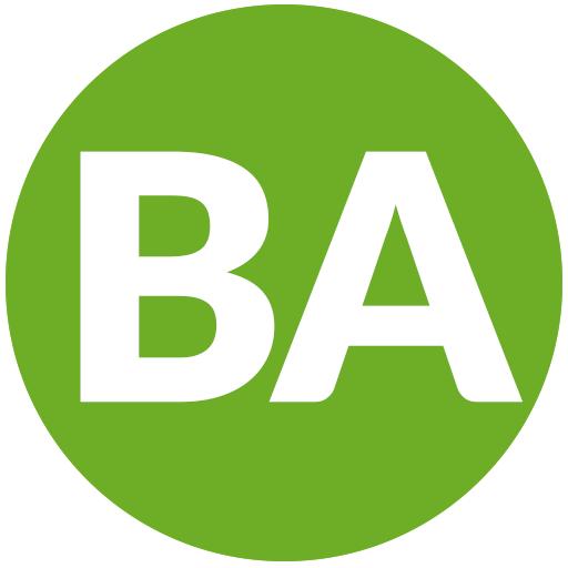 BA Exam Prep (Pakistan) - Apps on Google Play