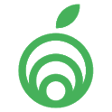 Cooking Matters icon
