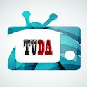 티비다 티비 다시보기 icon