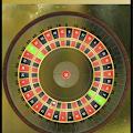 Custom Roulette