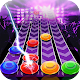 Rock Challenge: Electric Guitar Game (game)