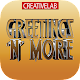 Download Greetings n More For PC Windows and Mac