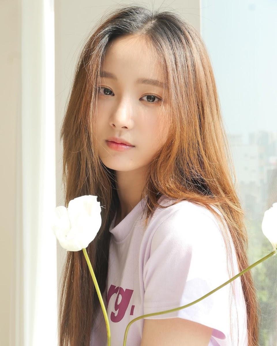 yeonwoo3