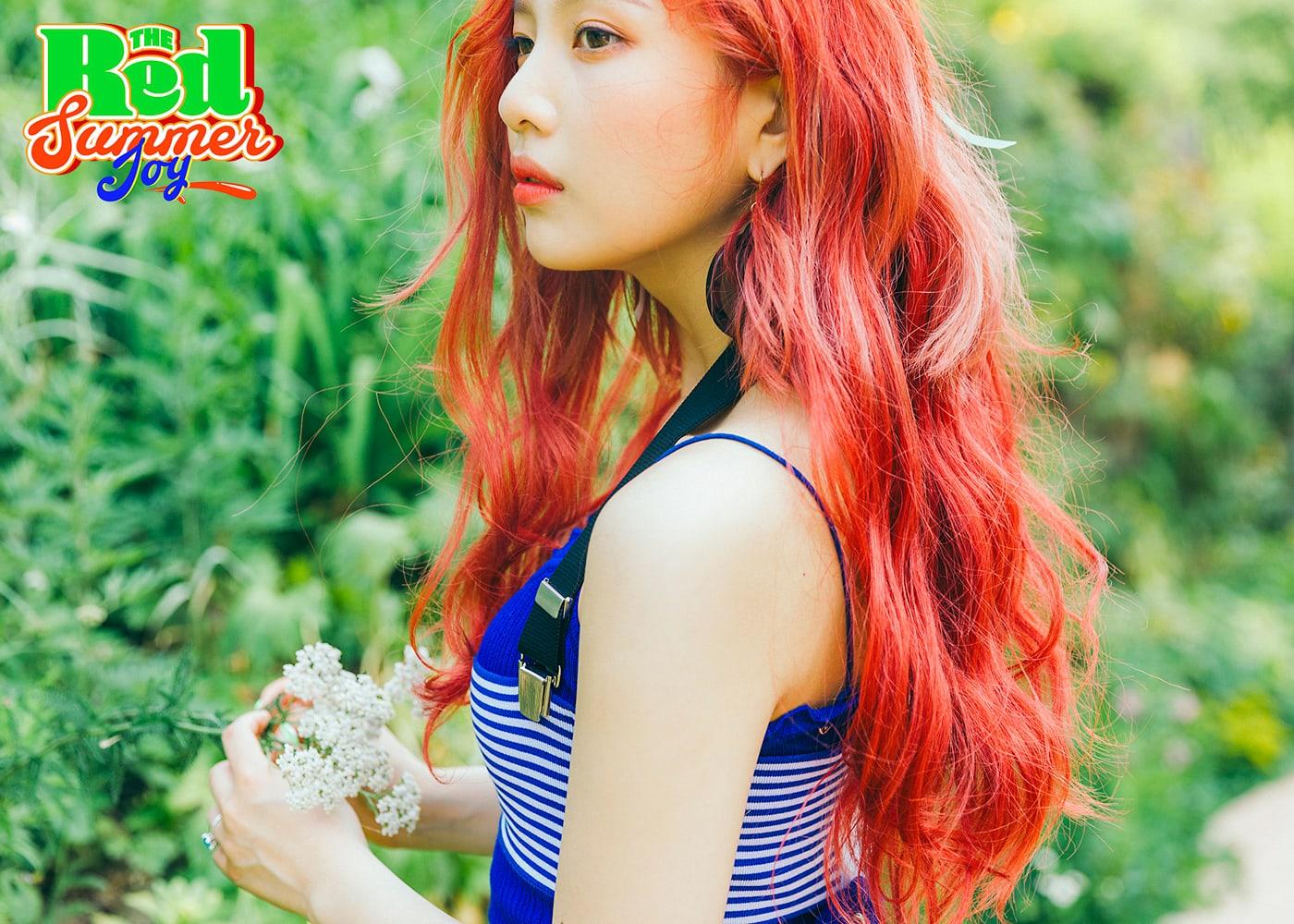 red-velvet-joy-2