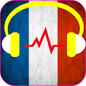 Listen and Learn French