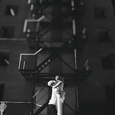 Wedding photographer Igor Shashko (Shashko). Photo of 11.01.2019