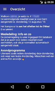 Delftsche Zwervers - náhled