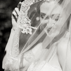 Wedding photographer Andrey Onischenko (mann). Photo of 12.03.2018