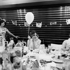 Wedding photographer Andrey Lysenko (liss). Photo of 11.09.2018