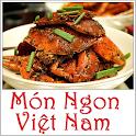 Mon Ngon Viet Nam De Lam Daily icon