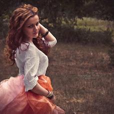 Wedding photographer Lyudmila Teplinskaya (Mila193). Photo of 17.02.2016