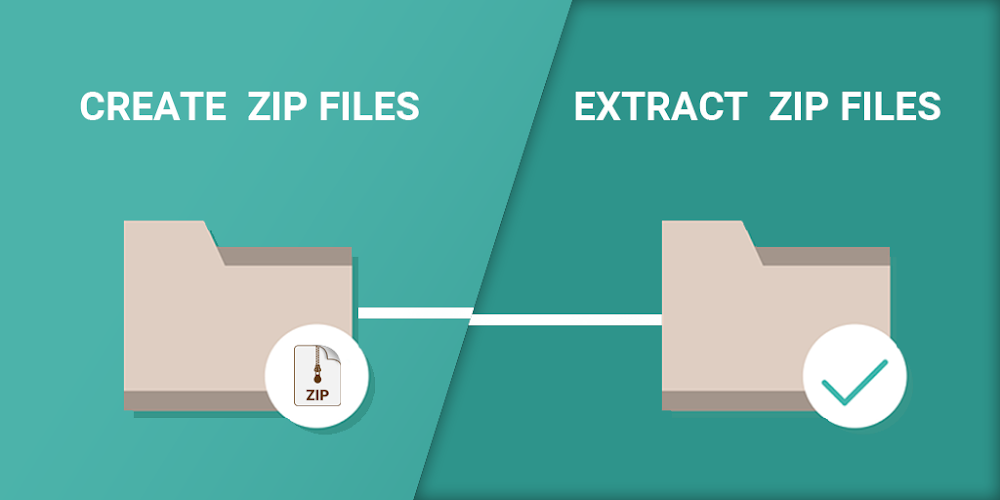 Zip Unzip Tools APK | APKPure ai