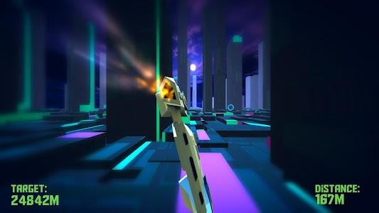 Infinite Horizon v1.02