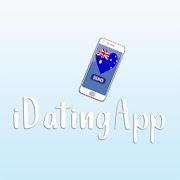 Dating App Australia