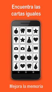 Skillz – juego de lógica 2
