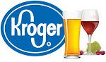 Logo for Kroger Store #402