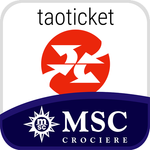 Ticketmsc -.. file APK for Gaming PC/PS3/PS4 Smart TV