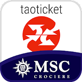 Ticketmsc - Specialists in Msc Cruises