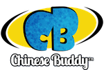 Chinese Buddy