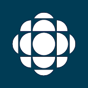 App Radio-Canada Sports APK for Windows Phone