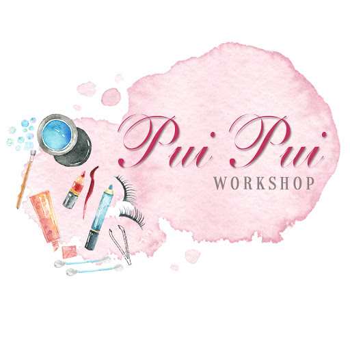 PuiPui Workshop