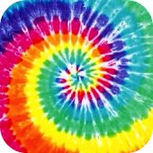Tie Dye Wallpapers
