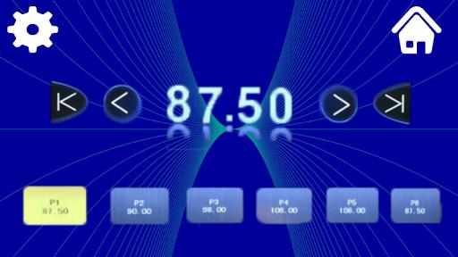 Fm Transmitter Car 2.1 2.0 screenshots 1