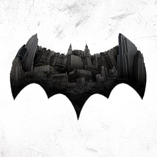 Batman - The Telltale Series (game)