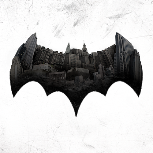 Batman - The Telltale Series 1.63