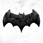 Batman - The Telltale Series icon