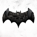 Batman - The Telltale Series icon
