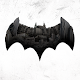 Batman - The Telltale Series (game)