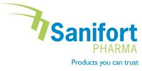 Adelanto Onze partners Sanifort