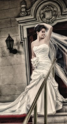 Fotógrafo de bodas Rene Lozano (renelozano). Foto del 20.03.2015