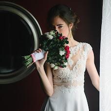 Wedding photographer Dmitriy Selivanov (selivanovphoto). Photo of 15.10.2017