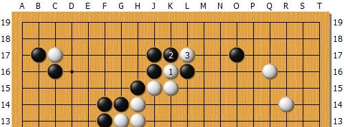 Fan_AlphaGo_03_G.png
