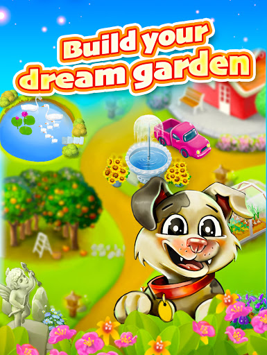 Slingo Garden - Play for free filehippodl screenshot 8