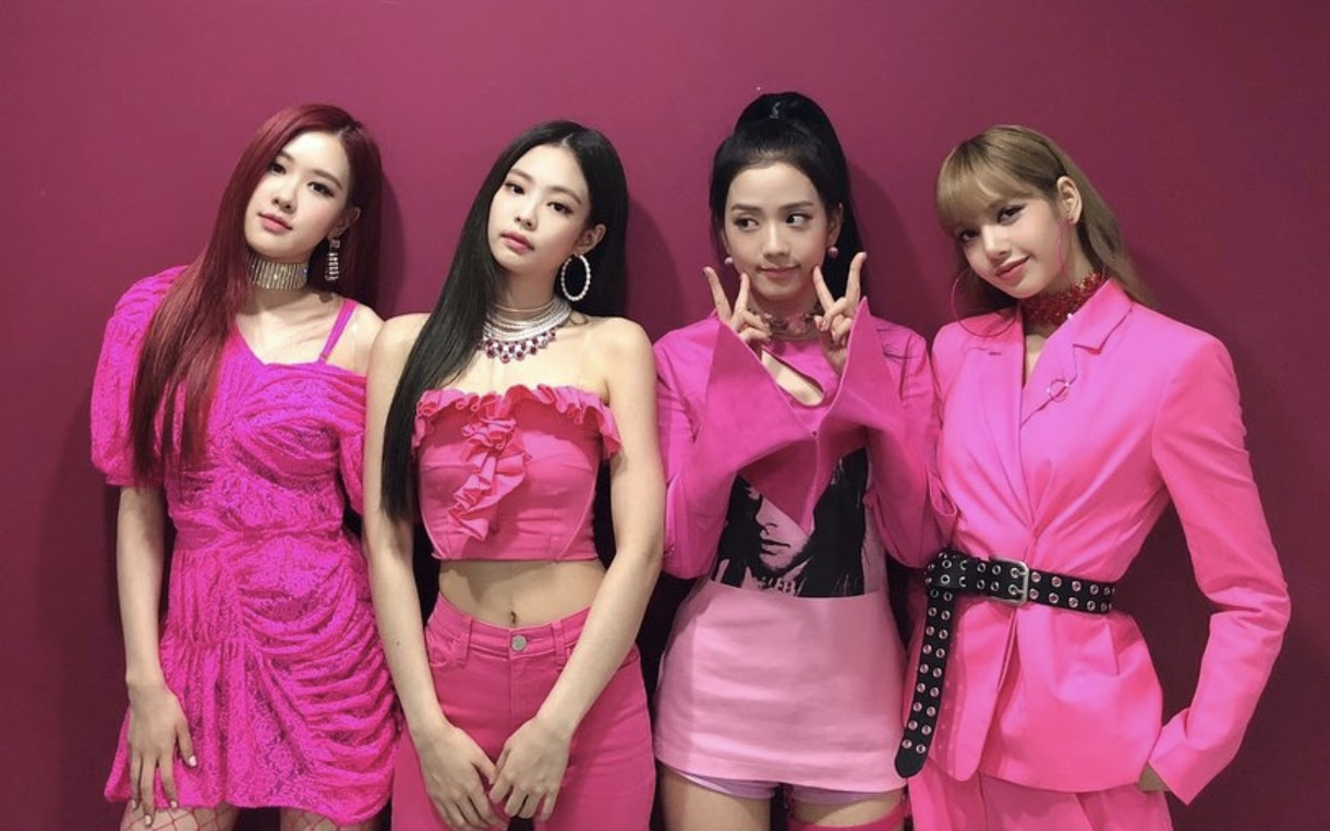 Yang Hyun Suk Says BLACKPINK Will Release More Songs And