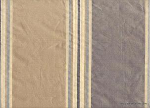 Photo: Madras 04 - Rotto Stripes #2 - Topaz