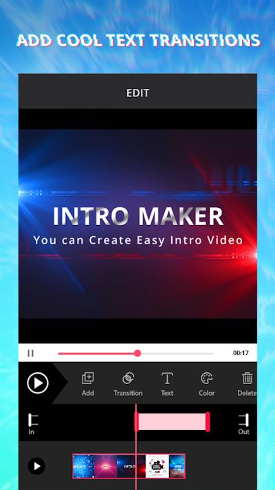 music video editor apk download