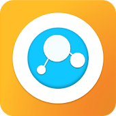 Clip Hub: Clipboard Manager Android APK Download Free By Pagrannini Studio