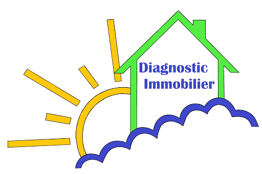 DIAGNOSTIC IMMOBILIER JIM-AGINE