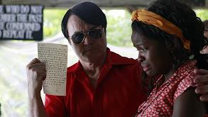 Escaping Jonestown thumbnail