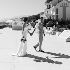 Wedding photographer Elena Granko (ElenaGranko). Photo of 29.02.2016
