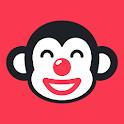DOUPAI - DOUPAI Face icon