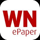 WN ePaper icon