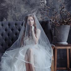 Wedding photographer Marina Novik (marinanovik). Photo of 15.05.2018
